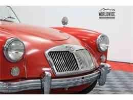 Picture of '58 Antique - LEB5