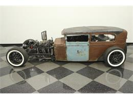 Picture of '30 Rat Rod located in Lutz Florida - $17,995.00 Offered by Streetside Classics - Tampa - LEBD