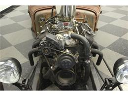 Picture of '30 Ford Rat Rod - $17,995.00 Offered by Streetside Classics - Tampa - LEBD