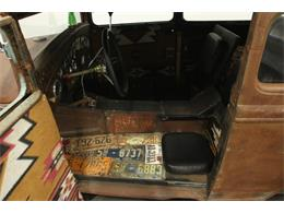 Picture of Classic 1930 Ford Rat Rod - $17,995.00 Offered by Streetside Classics - Tampa - LEBD