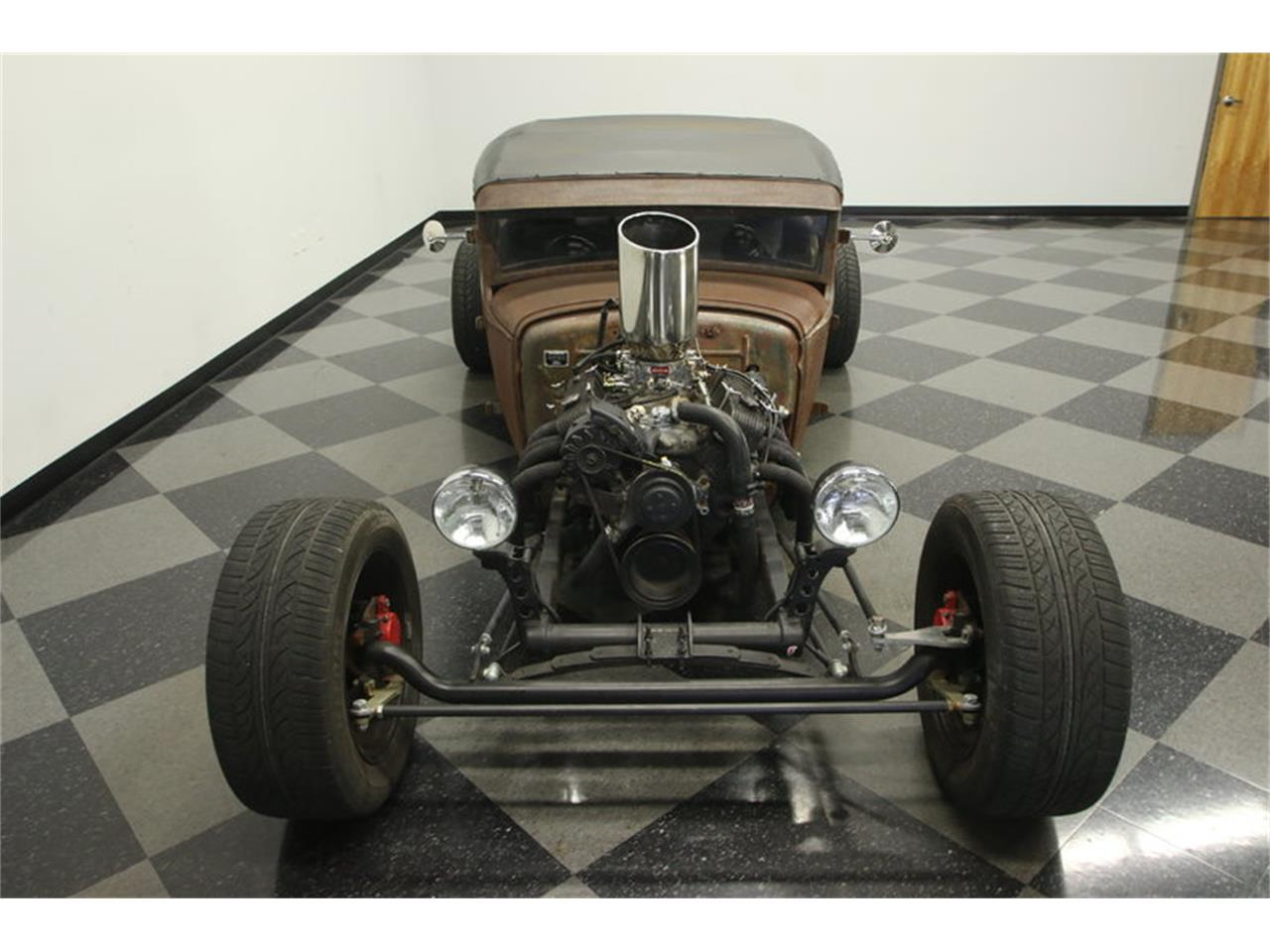 Large Picture of 1930 Rat Rod - $17,995.00 Offered by Streetside Classics - Tampa - LEBD