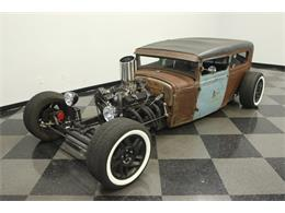 Picture of Classic '30 Ford Rat Rod Offered by Streetside Classics - Tampa - LEBD