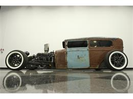 Picture of Classic '30 Rat Rod - $17,995.00 Offered by Streetside Classics - Tampa - LEBD