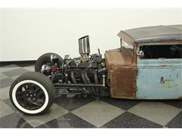 Picture of Classic '30 Ford Rat Rod located in Florida - $17,995.00 Offered by Streetside Classics - Tampa - LEBD