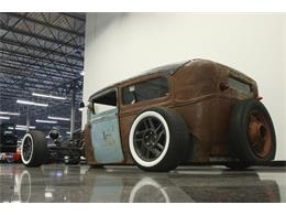 Picture of Classic 1930 Ford Rat Rod located in Florida Offered by Streetside Classics - Tampa - LEBD