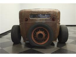 Picture of 1930 Rat Rod located in Florida - $17,995.00 Offered by Streetside Classics - Tampa - LEBD