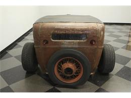 Picture of 1930 Rat Rod located in Florida Offered by Streetside Classics - Tampa - LEBD
