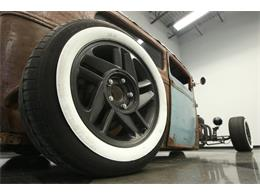 Picture of Classic 1930 Rat Rod Offered by Streetside Classics - Tampa - LEBD