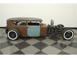 Picture of '30 Ford Rat Rod - LEBD