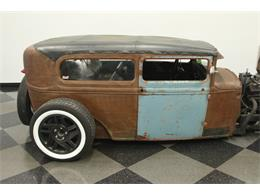 Picture of Classic '30 Ford Rat Rod located in Florida - $17,995.00 - LEBD