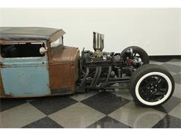 Picture of 1930 Ford Rat Rod - LEBD