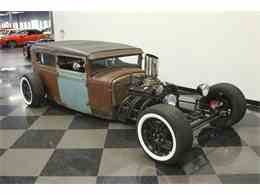 Picture of '30 Rat Rod - LEBD