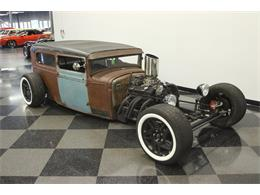 Picture of Classic '30 Ford Rat Rod located in Lutz Florida - $17,995.00 - LEBD