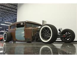 Picture of Classic 1930 Rat Rod - LEBD