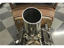 Picture of '30 Ford Rat Rod Offered by Streetside Classics - Tampa - LEBD