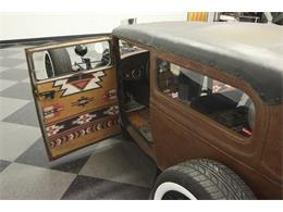 Picture of Classic 1930 Ford Rat Rod located in Lutz Florida - $17,995.00 Offered by Streetside Classics - Tampa - LEBD