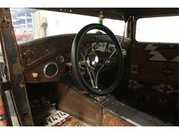 Picture of Classic 1930 Ford Rat Rod - $17,995.00 - LEBD