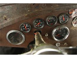 Picture of '30 Rat Rod - $17,995.00 - LEBD