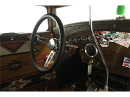 Picture of '30 Ford Rat Rod located in Florida Offered by Streetside Classics - Tampa - LEBD