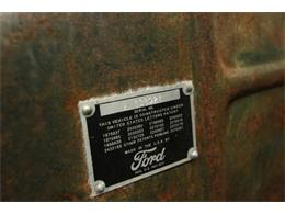 Picture of Classic '30 Ford Rat Rod - $17,995.00 - LEBD