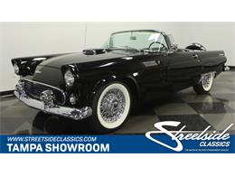 Picture of Classic 1956 Ford Thunderbird - LEBI