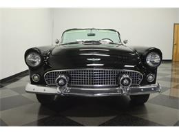 Picture of Classic '56 Ford Thunderbird located in Florida - $59,995.00 Offered by Streetside Classics - Tampa - LEBI