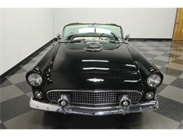Picture of Classic 1956 Thunderbird - $59,995.00 - LEBI