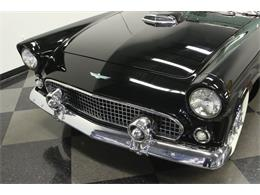 Picture of 1956 Thunderbird - $59,995.00 Offered by Streetside Classics - Tampa - LEBI