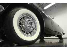 Picture of '56 Thunderbird - LEBI