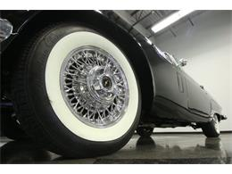 Picture of Classic '56 Ford Thunderbird located in Lutz Florida - $59,995.00 Offered by Streetside Classics - Tampa - LEBI