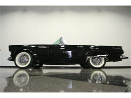 Picture of Classic '56 Ford Thunderbird located in Lutz Florida - LEBI