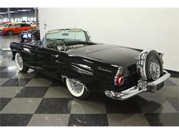 Picture of '56 Thunderbird located in Florida Offered by Streetside Classics - Tampa - LEBI