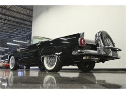 Picture of Classic '56 Thunderbird located in Lutz Florida Offered by Streetside Classics - Tampa - LEBI