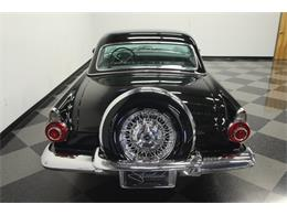 Picture of 1956 Ford Thunderbird located in Lutz Florida - $59,995.00 Offered by Streetside Classics - Tampa - LEBI