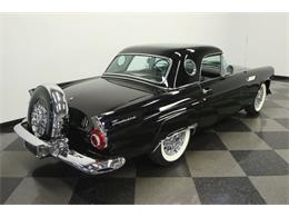 Picture of 1956 Ford Thunderbird Offered by Streetside Classics - Tampa - LEBI