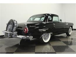 Picture of 1956 Thunderbird located in Lutz Florida - $59,995.00 - LEBI