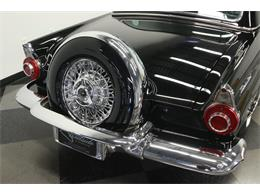 Picture of Classic '56 Thunderbird - LEBI