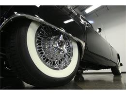 Picture of '56 Thunderbird located in Florida - $59,995.00 - LEBI