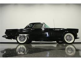 Picture of Classic 1956 Ford Thunderbird located in Lutz Florida - LEBI