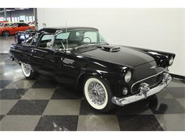 Picture of 1956 Thunderbird located in Florida - $59,995.00 Offered by Streetside Classics - Tampa - LEBI