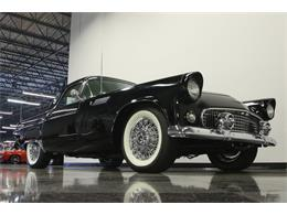 Picture of '56 Ford Thunderbird Offered by Streetside Classics - Tampa - LEBI