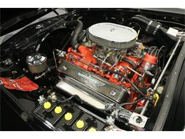 Picture of Classic 1956 Ford Thunderbird - $59,995.00 - LEBI