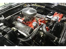 Picture of 1956 Ford Thunderbird located in Lutz Florida - $59,995.00 - LEBI