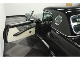 Picture of 1956 Ford Thunderbird - LEBI