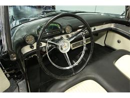 Picture of Classic 1956 Ford Thunderbird - $59,995.00 Offered by Streetside Classics - Tampa - LEBI