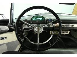 Picture of Classic 1956 Thunderbird - LEBI
