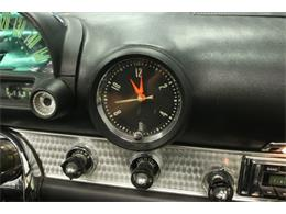 Picture of Classic 1956 Ford Thunderbird Offered by Streetside Classics - Tampa - LEBI