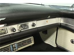 Picture of 1956 Ford Thunderbird located in Florida Offered by Streetside Classics - Tampa - LEBI