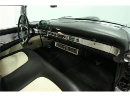 Picture of '56 Ford Thunderbird - $59,995.00 Offered by Streetside Classics - Tampa - LEBI