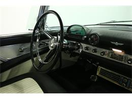 Picture of '56 Thunderbird Offered by Streetside Classics - Tampa - LEBI